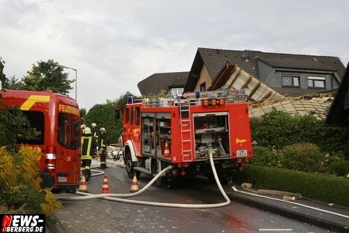 ntoi_wiedenest_pernze_oberberg_haus_explodiert_gasexplosion_34.jpg
