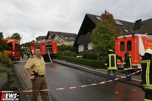 ntoi_wiedenest_pernze_oberberg_haus_explodiert_gasexplosion_35.jpg