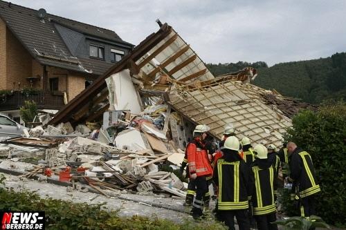 ntoi_wiedenest_pernze_oberberg_haus_explodiert_gasexplosion_36.jpg