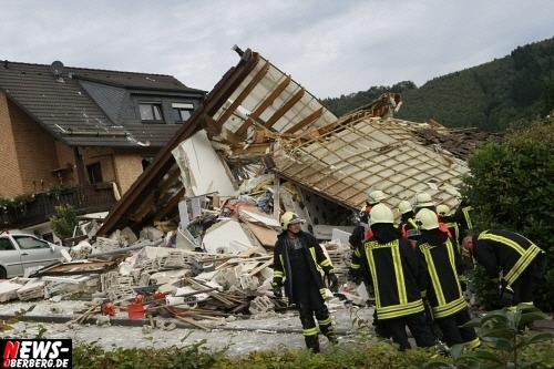 ntoi_wiedenest_pernze_oberberg_haus_explodiert_gasexplosion_38.jpg