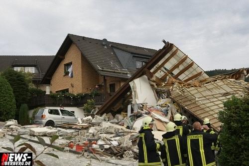 ntoi_wiedenest_pernze_oberberg_haus_explodiert_gasexplosion_39.jpg