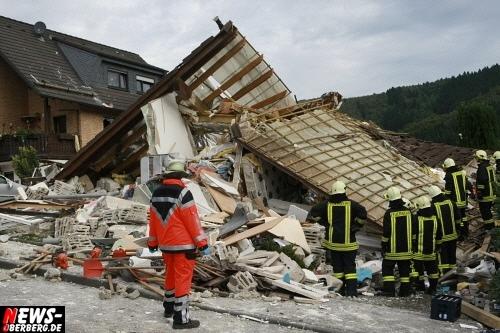 ntoi_wiedenest_pernze_oberberg_haus_explodiert_gasexplosion_40.jpg