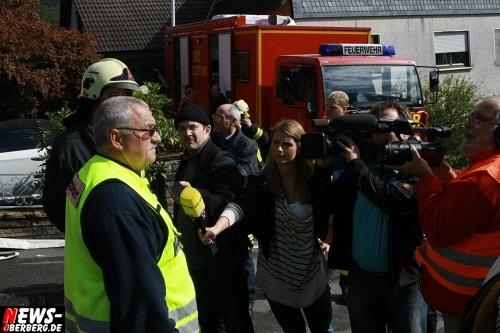 ntoi_wiedenest_pernze_oberberg_haus_explodiert_gasexplosion_44.jpg