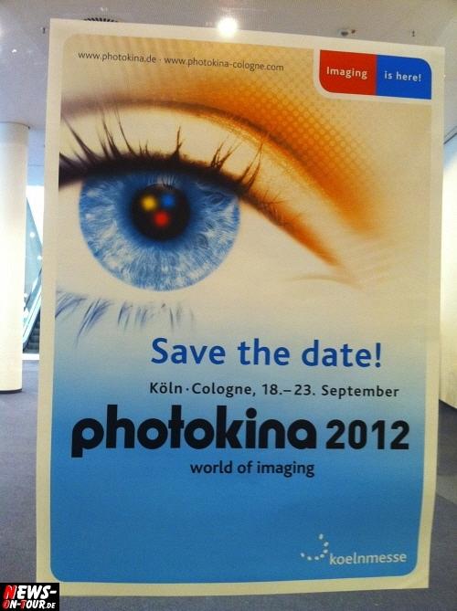 ntoi_photokina_2010_koeln_messe_11.jpg