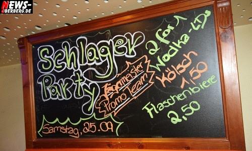 ntoi_schlager-party_b1_02.jpg