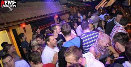 ntoi_schlager-party_b1_03.jpg