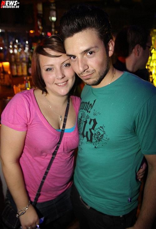 ntoi_schlager-party_b1_05.jpg