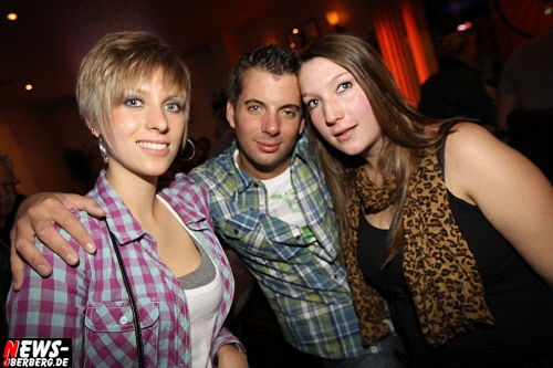 ntoi_schlager-party_b1_08.jpg