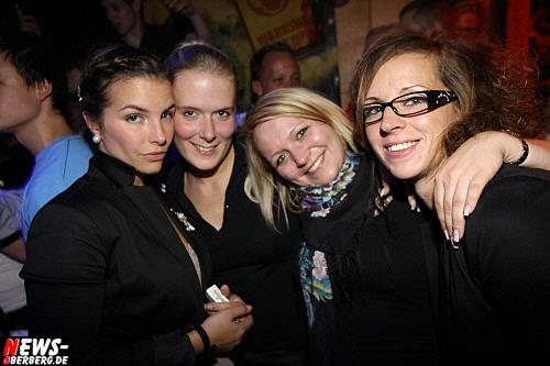 ntoi_schlager-party_b1_14.jpg