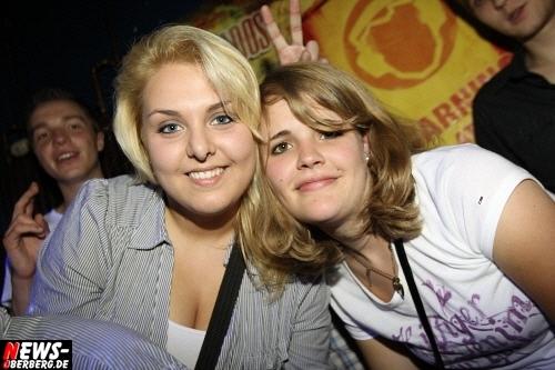 ntoi_schlager-party_b1_16.jpg