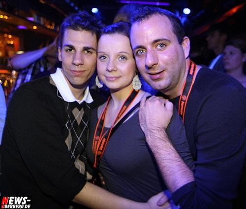ntoi_schlager-party_b1_17.jpg