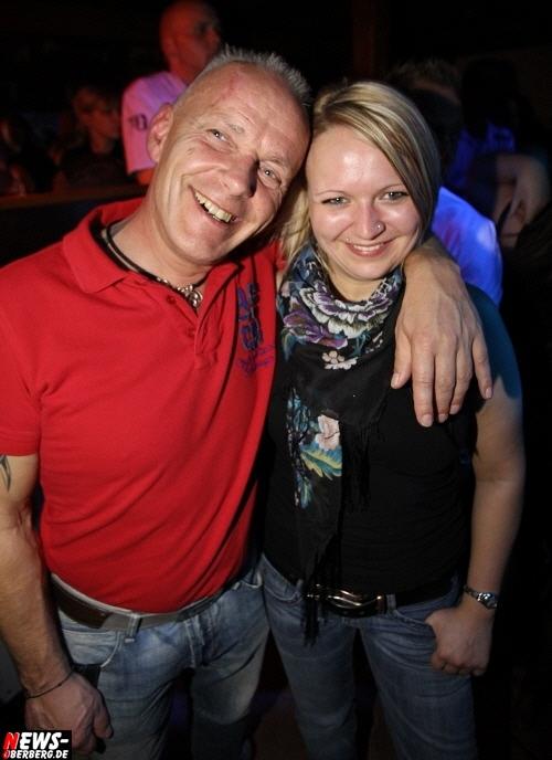 ntoi_schlager-party_b1_18.jpg