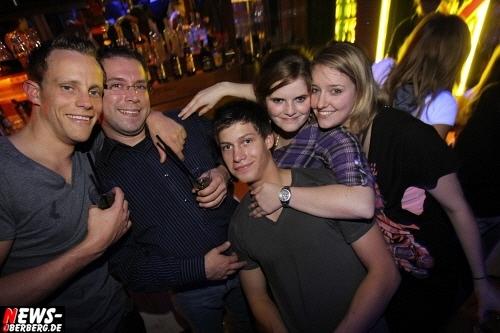 ntoi_schlager-party_b1_19.jpg