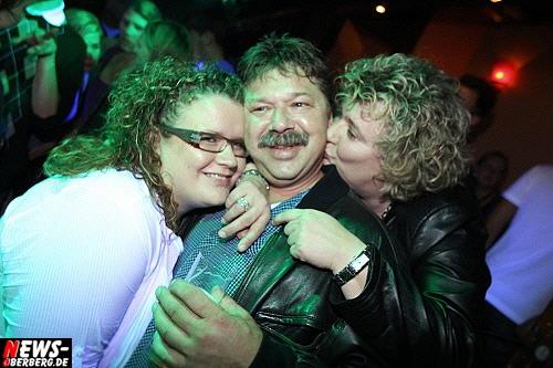 ntoi_schlager-party_b1_21.jpg