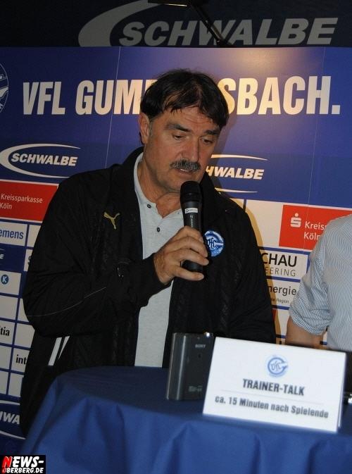 ntoi_vfl-gummersbach_hsg-wetzlar_08.jpg