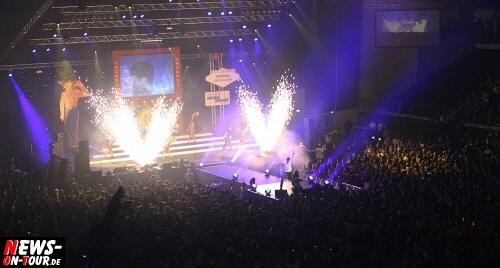 ntoi_michael-wendler-in-concert_2010_arena_oberhausen_03.jpg