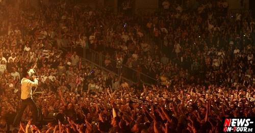 ntoi_michael-wendler-in-concert_2010_arena_oberhausen_06.jpg