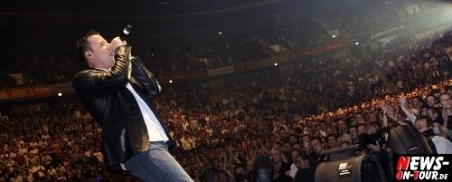 ntoi_michael-wendler-in-concert_2010_arena_oberhausen_13.jpg