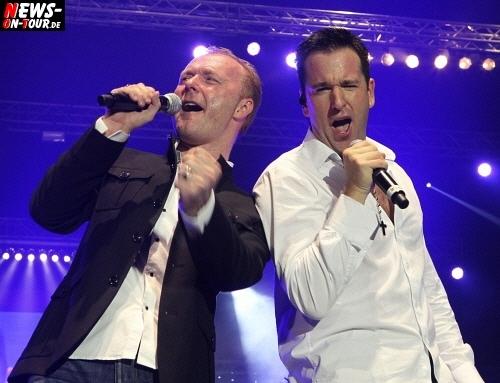 ntoi_michael-wendler-in-concert_2010_arena_oberhausen_19.jpg