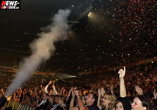 ntoi_michael-wendler-in-concert_2010_arena_oberhausen_20.jpg