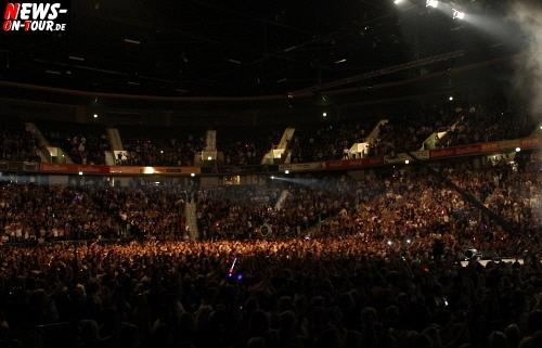 ntoi_michael-wendler-in-concert_2010_arena_oberhausen_27.jpg