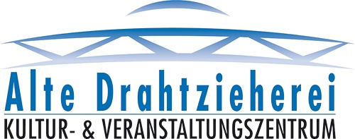 alte-drahtzieherei_wipperfuerth_logo