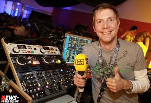 ntoi_radio-berg_u-30-party_dkdance_02.jpg