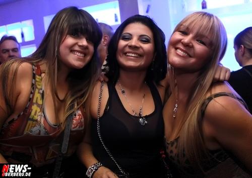 ntoi_radio-berg_u-30-party_dkdance_03.jpg