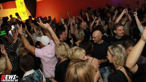 ntoi_radio-berg_u-30-party_dkdance_06.jpg