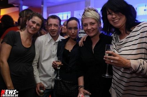 ntoi_radio-berg_u-30-party_dkdance_09.jpg