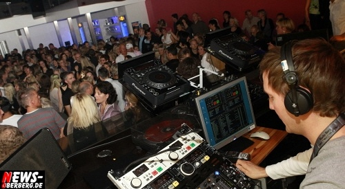 ntoi_radio-berg_u-30-party_dkdance_10.jpg