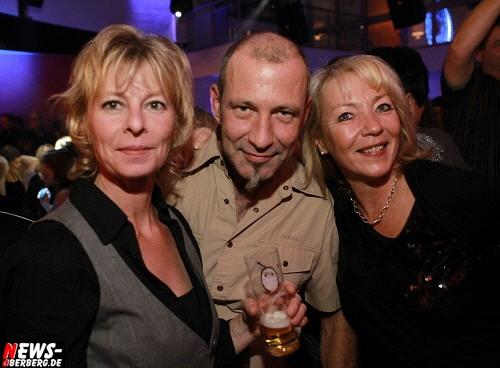 ntoi_radio-berg_u-30-party_dkdance_12.jpg