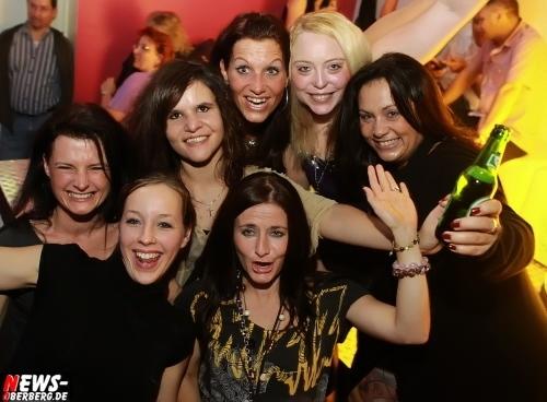 ntoi_radio-berg_u-30-party_dkdance_13.jpg