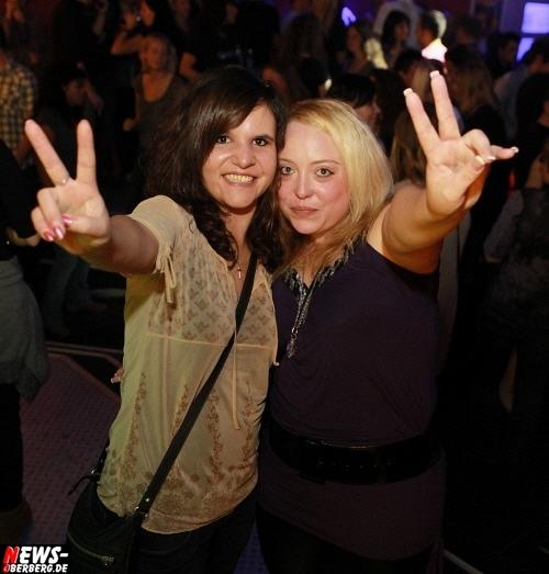 ntoi_radio-berg_u-30-party_dkdance_21.jpg