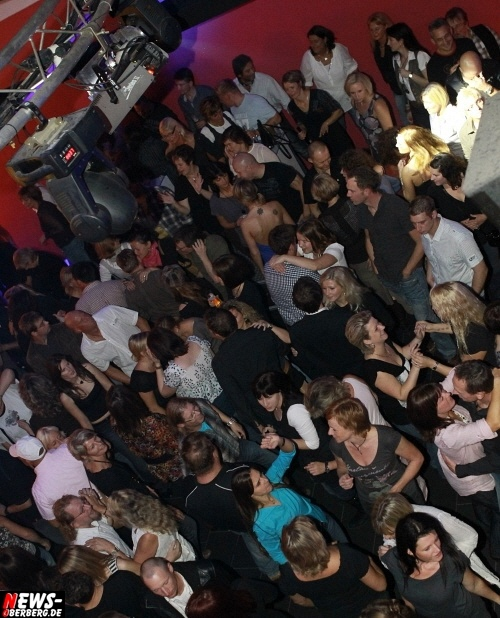 ntoi_radio-berg_u-30-party_dkdance_22.jpg