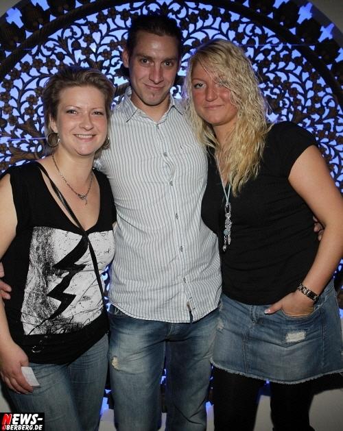 ntoi_radio-berg_u-30-party_dkdance_24.jpg