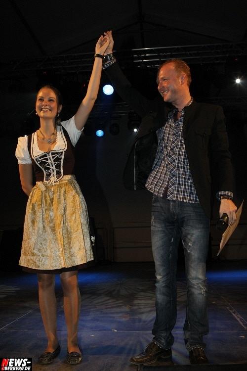 ntoi_waldbroeler-oktoberfest_2010_06.jpg