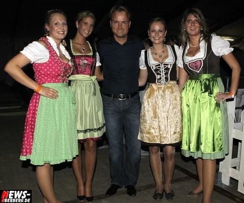 ntoi_waldbroeler-oktoberfest_2010_07.jpg