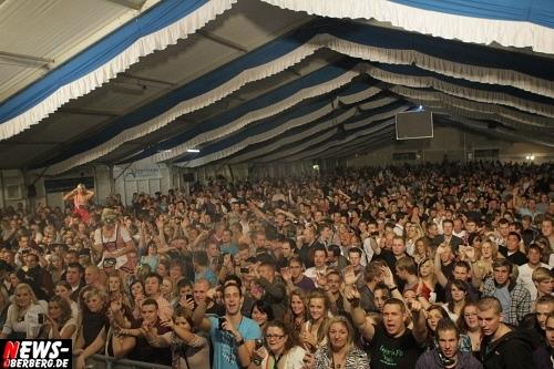 ntoi_waldbroeler-oktoberfest_2010_10.jpg
