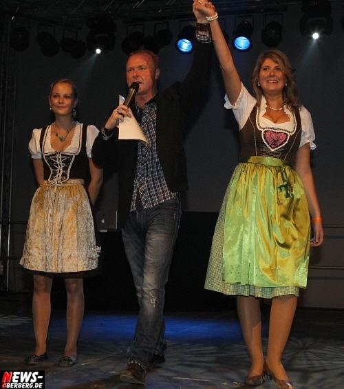 ntoi_waldbroeler-oktoberfest_2010_21.jpg