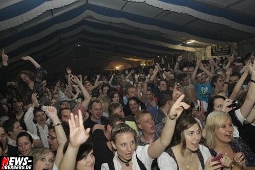 ntoi_waldbroeler-oktoberfest_2010_36.jpg