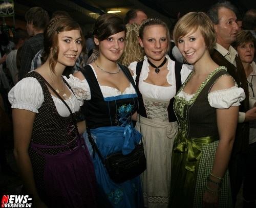 ntoi_waldbroeler-oktoberfest_2010_37.jpg