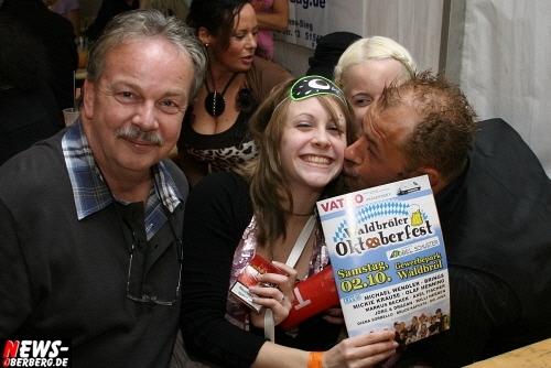 ntoi_waldbroeler-oktoberfest_2010_40.jpg