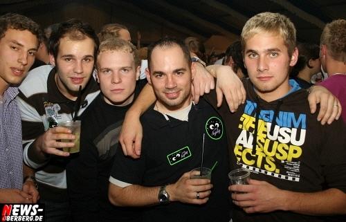 ntoi_waldbroeler-oktoberfest_2010_52.jpg