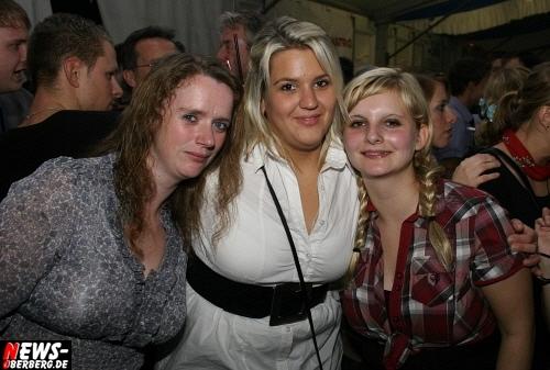 ntoi_waldbroeler-oktoberfest_2010_57.jpg