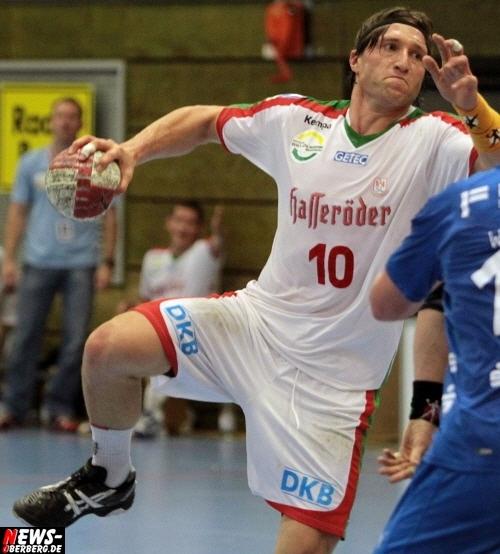ntoi_vfl-gummersbach-sc-magdeburg_05.jpg