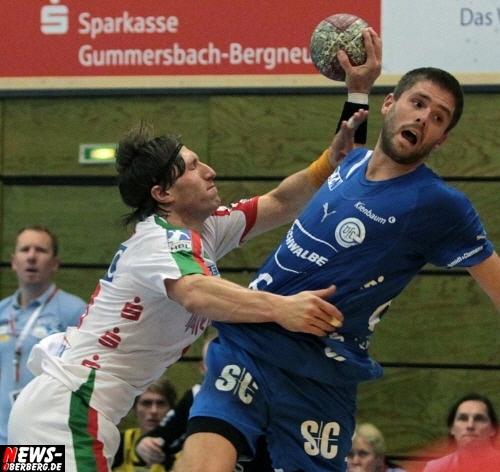 ntoi_vfl-gummersbach-sc-magdeburg_15.jpg