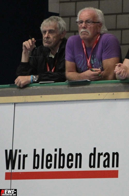 ntoi_vfl-gummersbach-sc-magdeburg_39.jpg