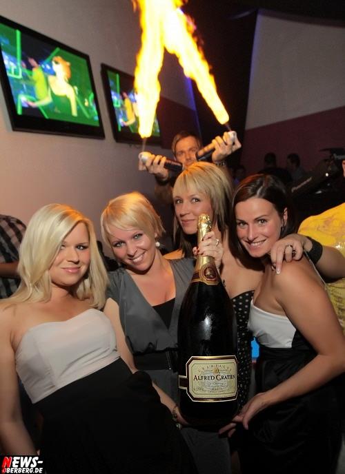 ntoi_ladies-night_dkdance_gummersbach_02.jpg