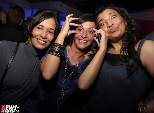 ntoi_ladies-night_dkdance_gummersbach_05.jpg